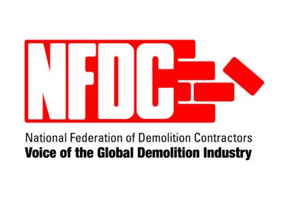 NFDC_logo